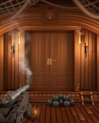 100 Doors Challenge  screenshots 12
