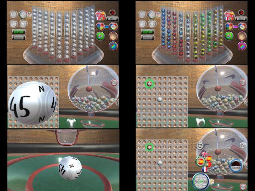 BomboBingo2 APK MOD (Astuce) screenshots 3