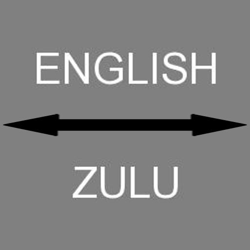 English - Zulu Translator
