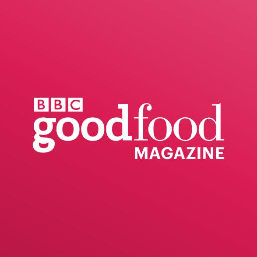 BBC Good Food Magazine - Home Cooking Recipes