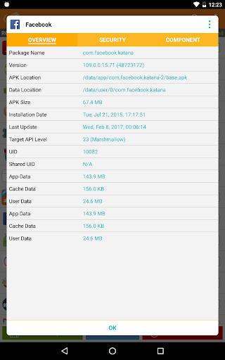 APK Installer  Screenshots 10