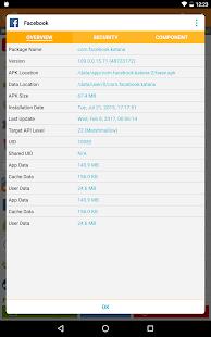 APK Installer 8.6.2 Screenshots 10