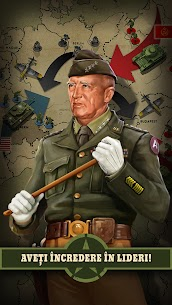 SIEGE: World War II 3