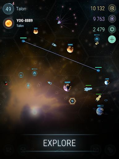 Hades' Star 3.157.0 Screenshots 11