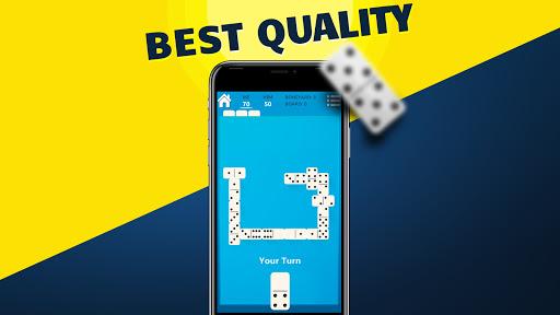 Dominos Game - Best Dominoes  screenshots 8