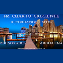 Fm Cuarto Creciente Download on Windows