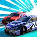 Smash Bandits Racing - Androidアプリ