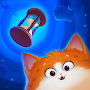 Cats in Time icon