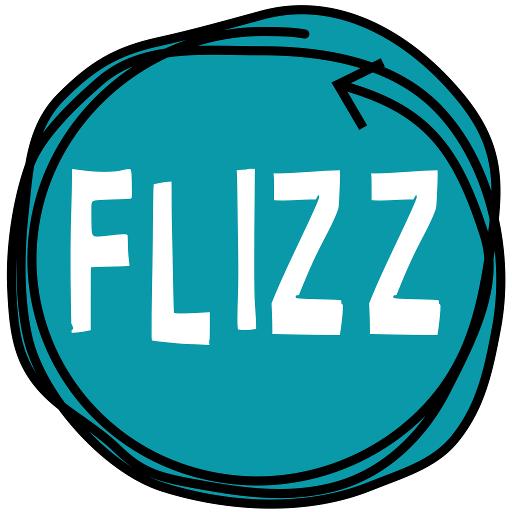 FLIZZ Quiz