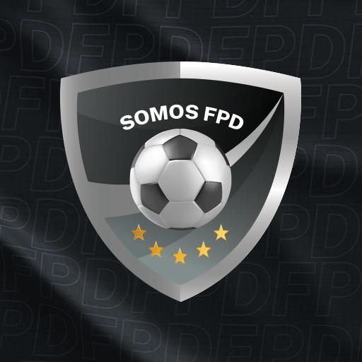 Baixar FPD - Resultados de fútbol en vivo y noticias para Android