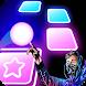 Alan walker Tiles Hop Ball - Neon EDM Rush - Androidアプリ