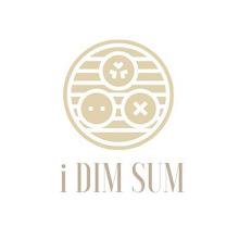 iDimSum APK