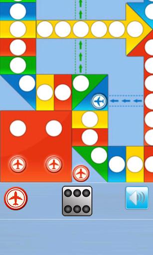 Battle Ludo 2.7.0 Screenshots 4