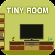 Tiny Room 2 -room escape game-