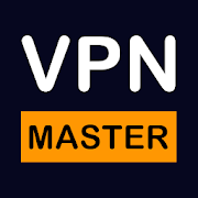 Free VPN Super Proxy: VPN Shield & Hotspot VPN