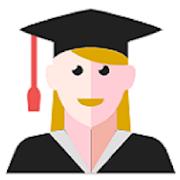 Study Tips - Exam Secrets LK App in Sinhala