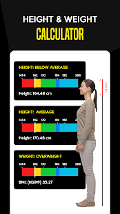 Height increase Home workout tips: Add 3 inch