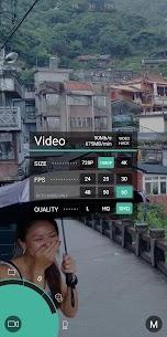 ProShot v7.0 Full Paid MOD APK 2