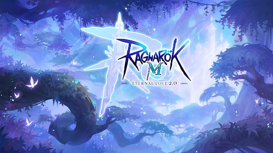 Ragnarok M: Eternal Love EU 1.0.32 screenshots 1