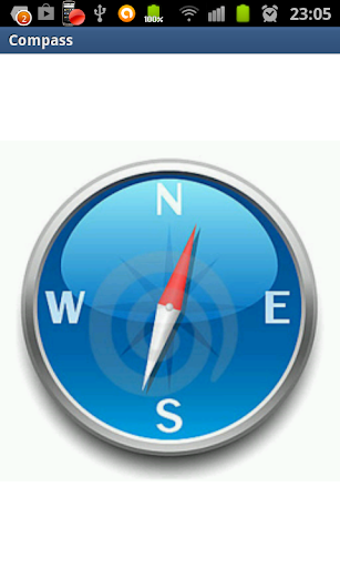 Compass For PC Windows (7, 8, 10, 10X) & Mac Computer Image Number- 5