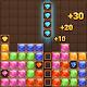 com.blockpuzzle.jewels.legend