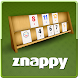 Stack Rummy Znappy - Androidアプリ