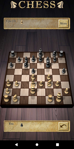 Chess screenshots 2