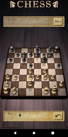 Chess - チェスのおすすめ画像2