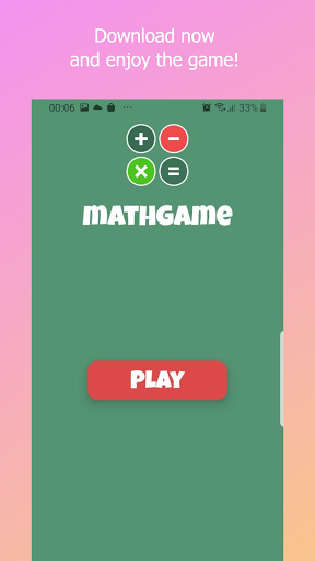 Equations Game: Best of Math Games  screenshots 6
