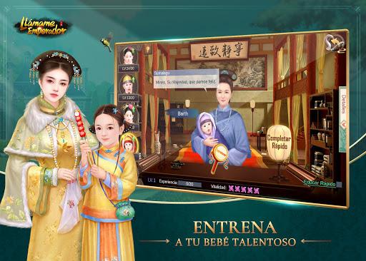 Llu00e1mame Emperador  screenshots 16