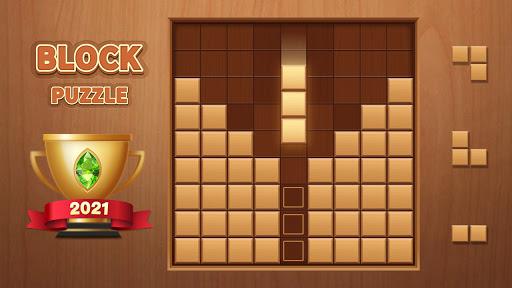 Block Puzzle Sudoku 1.0.3 screenshots 1