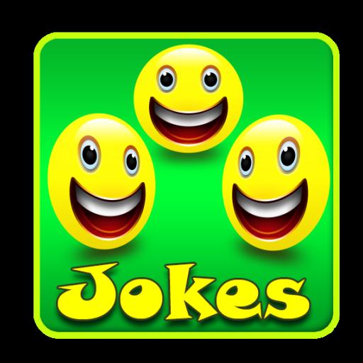 Baixar Funny Jokes to Laugh : FREE! para Android