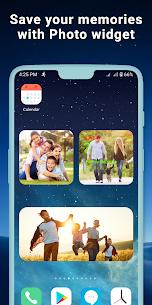 Widgets iOS 14 – Color Widgets 4