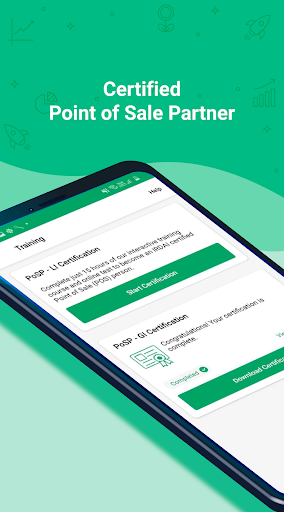 MintPro - Insurance Business App android2mod screenshots 5
