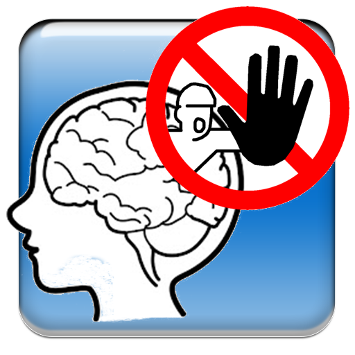 Stop Procrastination Hypnosis For PC Windows (7, 8, 10, 10X) & Mac Computer Image Number- 9