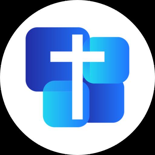 Baixar The Custom Church App