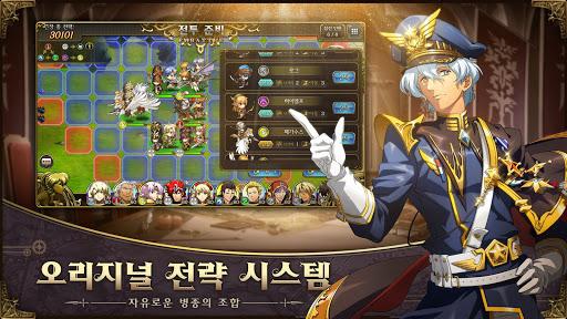 ub791uadf8ub9bfuc0ac screenshots 2