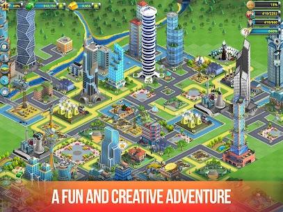 City Island 2 – Building Story (Offline sim game) 9