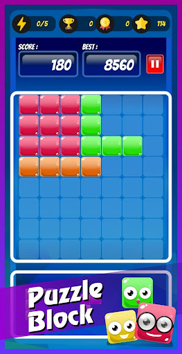 Anoa Club: Main Game Berhadiah 2.9 screenshots 22