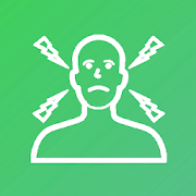 Headache Tracker - Migraine & Headache Log