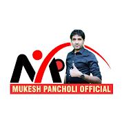 Mukesh Pancholi Official