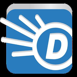 Dictionary.com Premium v9.9.1 [Patched]