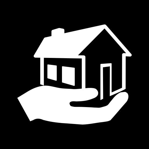 Baixar Floor plan - Home improvements in AR - Wodomo 3D para Android