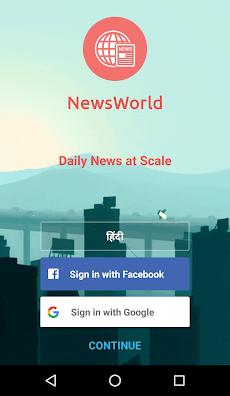 Tech Newsのおすすめ画像1