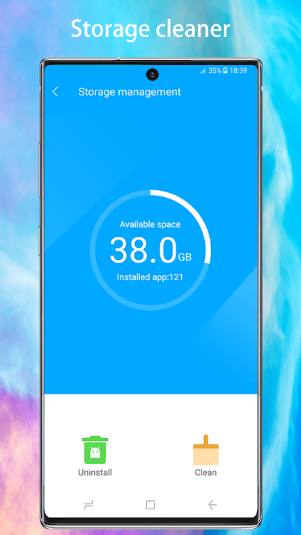 Note10 Launcher for Galaxy Note9/Note10 launcher  poster 5