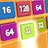Shoot Merge 2048 - Block Puzzle