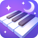 Dream Piano - Music Game