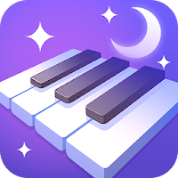 Dream Piano - Music Game