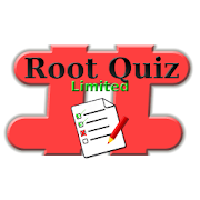 Root Quiz - Limited