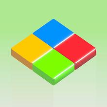 Block Match APK